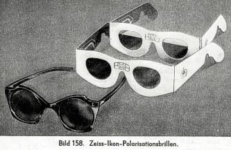 bild1477b