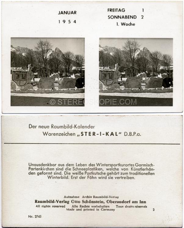 bild1878g