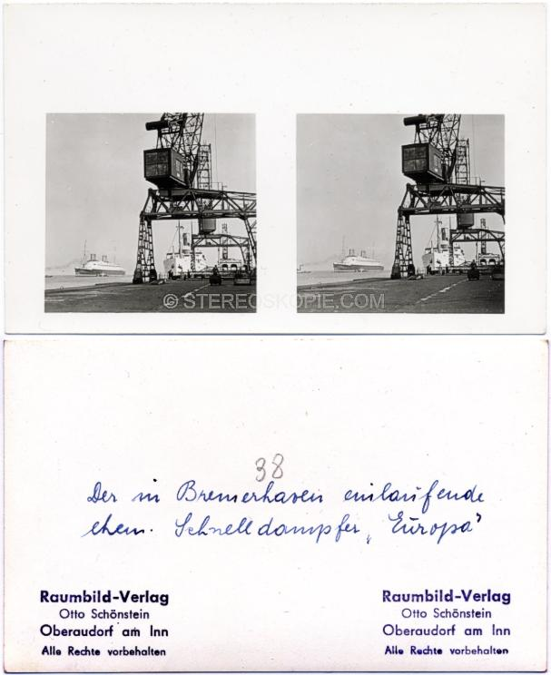 bild1878l