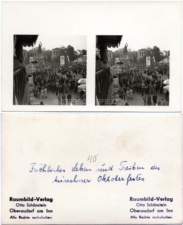 bild1878m