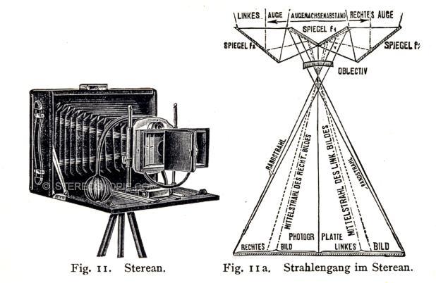 bild1884b