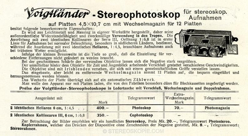 bild1919b
