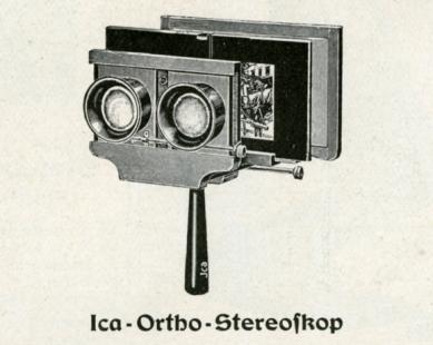 bild1937r