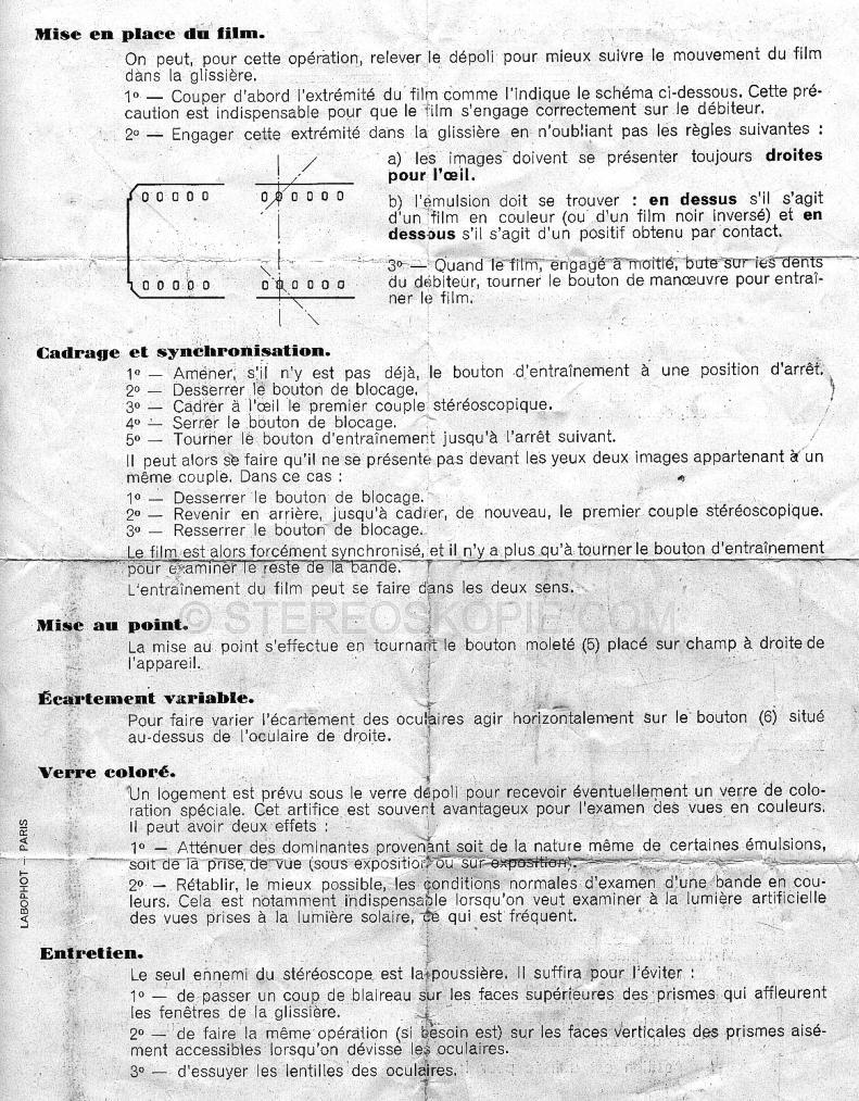 bild1938a
