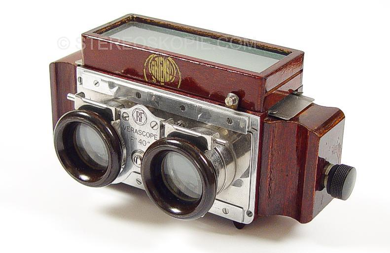 bild1938d