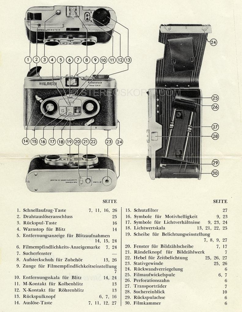 bild1952a