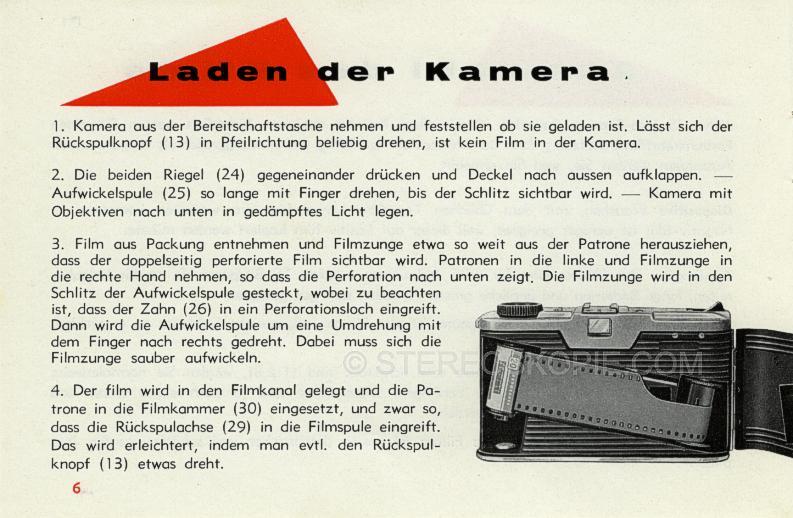 bild1952c