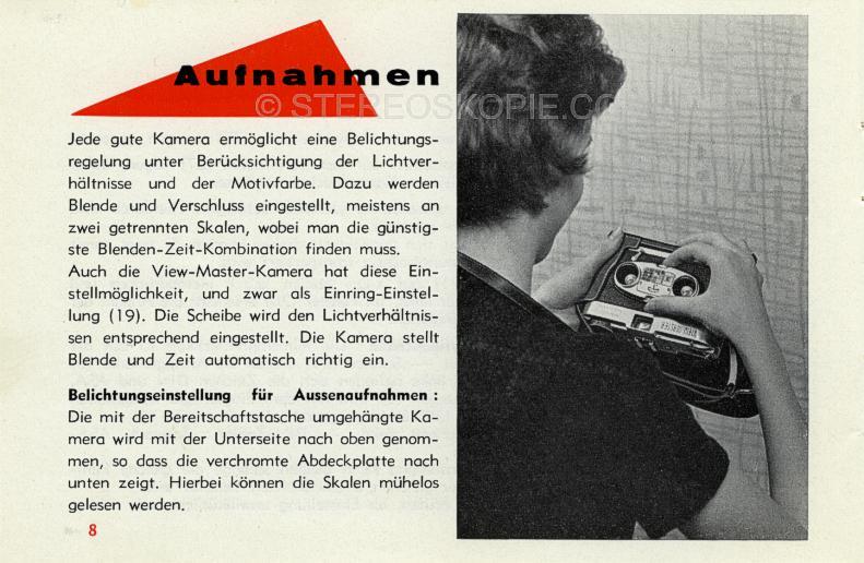 bild1952e