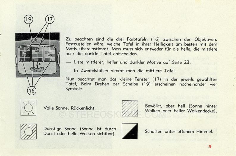 bild1952f