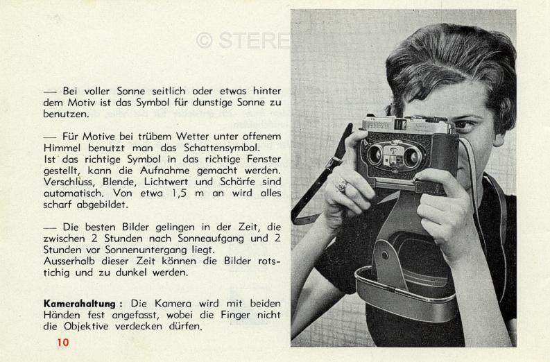 bild1952g