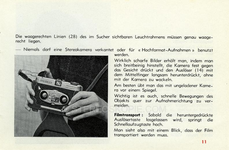 bild1952h