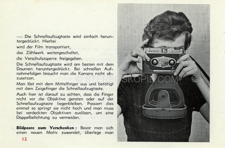 bild1952i