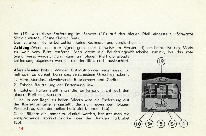 bild1952k