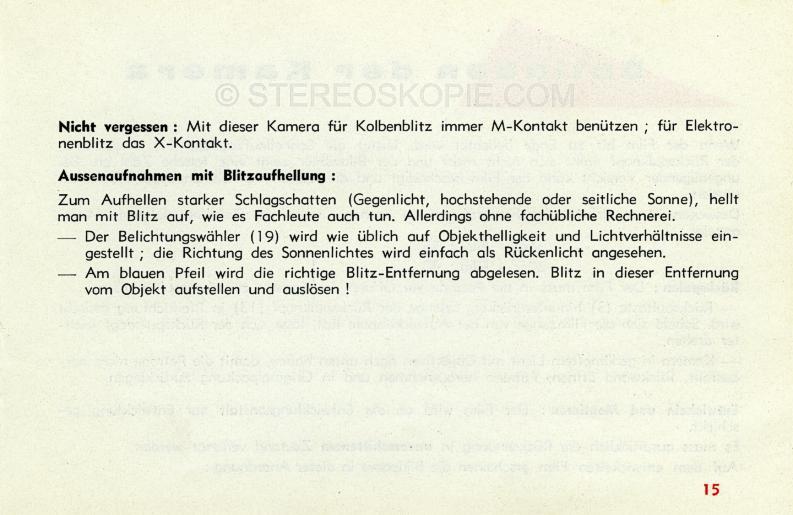 bild1952l