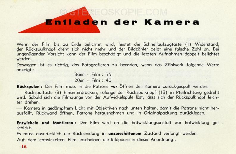 bild1952m