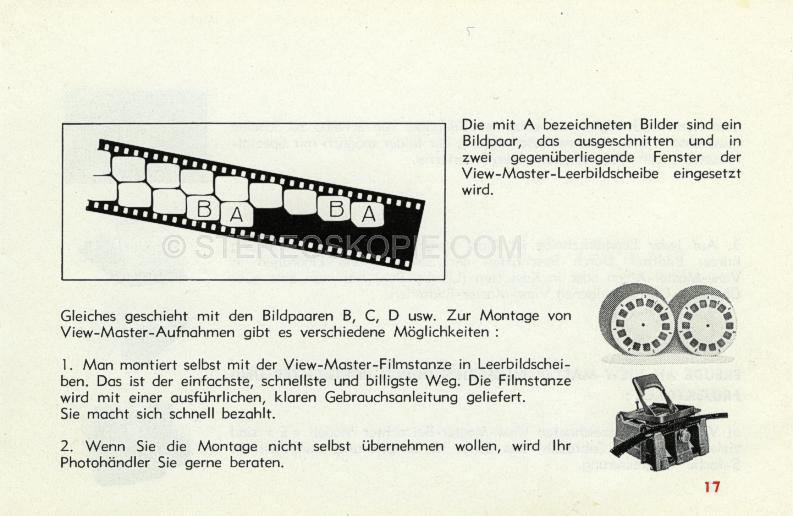 bild1952n