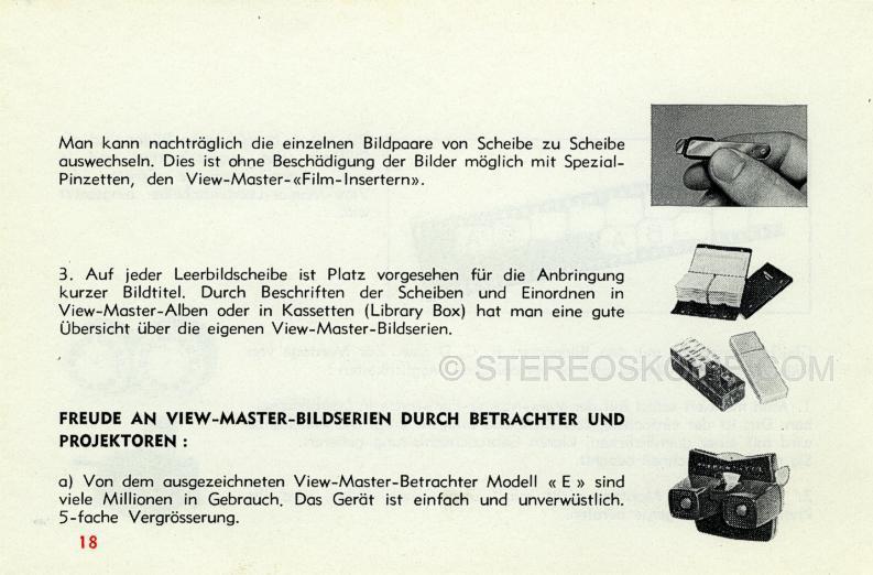 bild1952o
