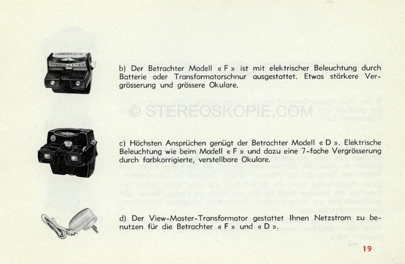 bild1952p