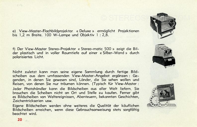 bild1952q