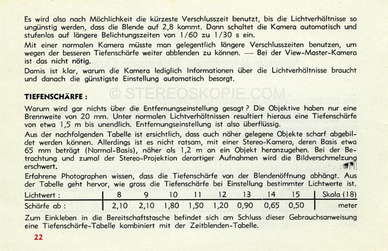 bild1952s