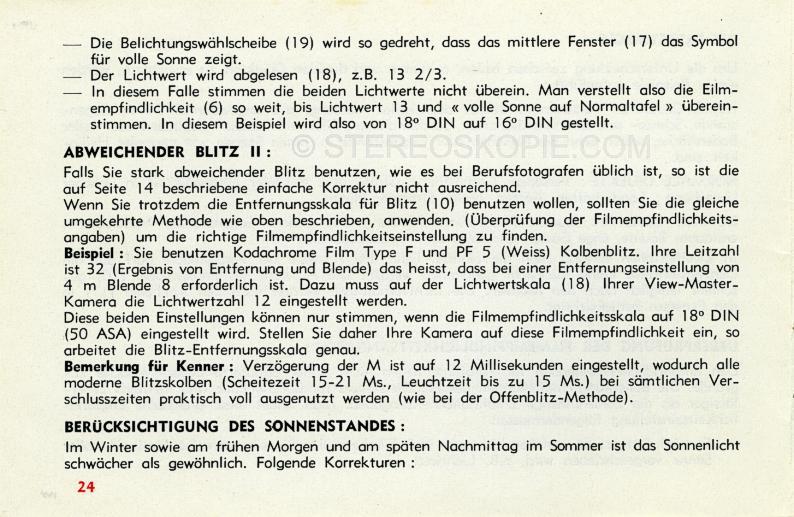 bild1952u