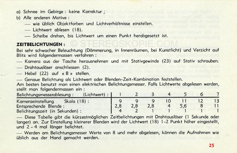 bild1952v