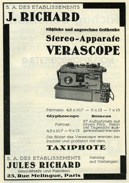 bild1972