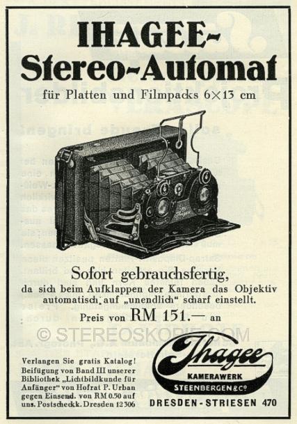 bild1973
