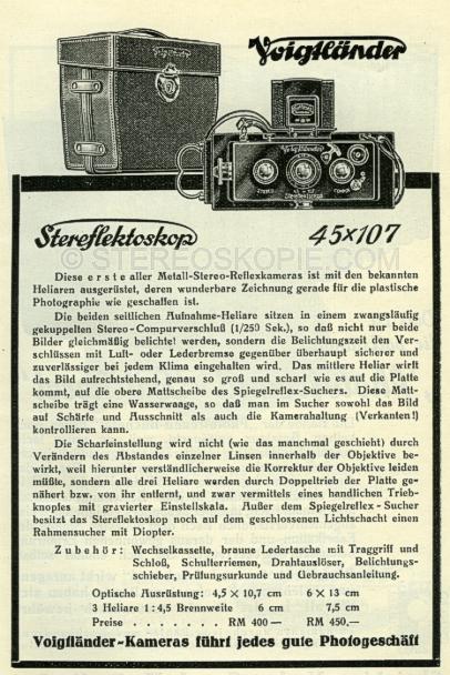 bild1974
