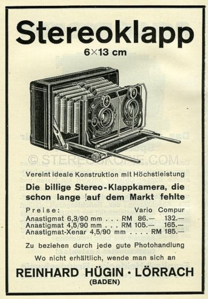bild1975