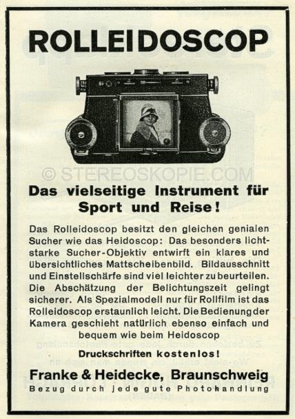 bild1976
