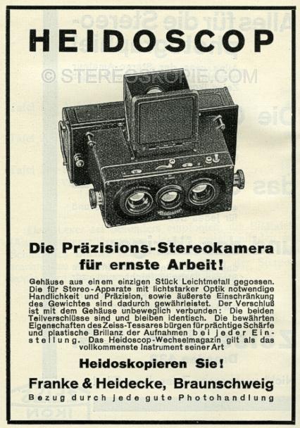 bild1977