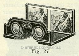 bild1978