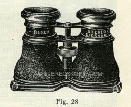 bild1978a