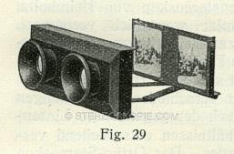 bild1978b