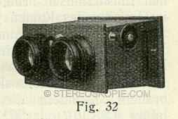 bild1978e