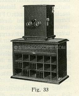 bild1978f