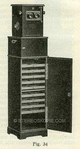 bild1978g