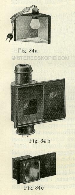 bild1978h