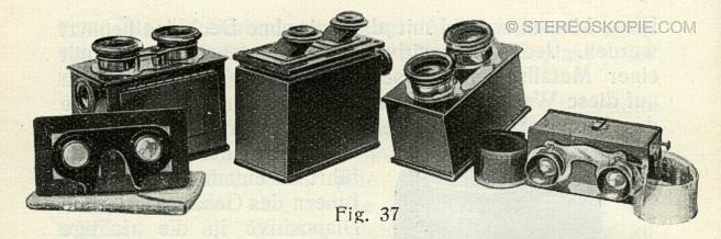 bild1978k