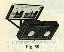 bild1978m
