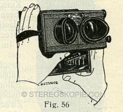 bild1978n