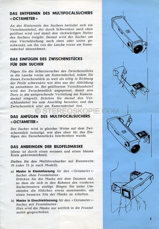 bild1982b