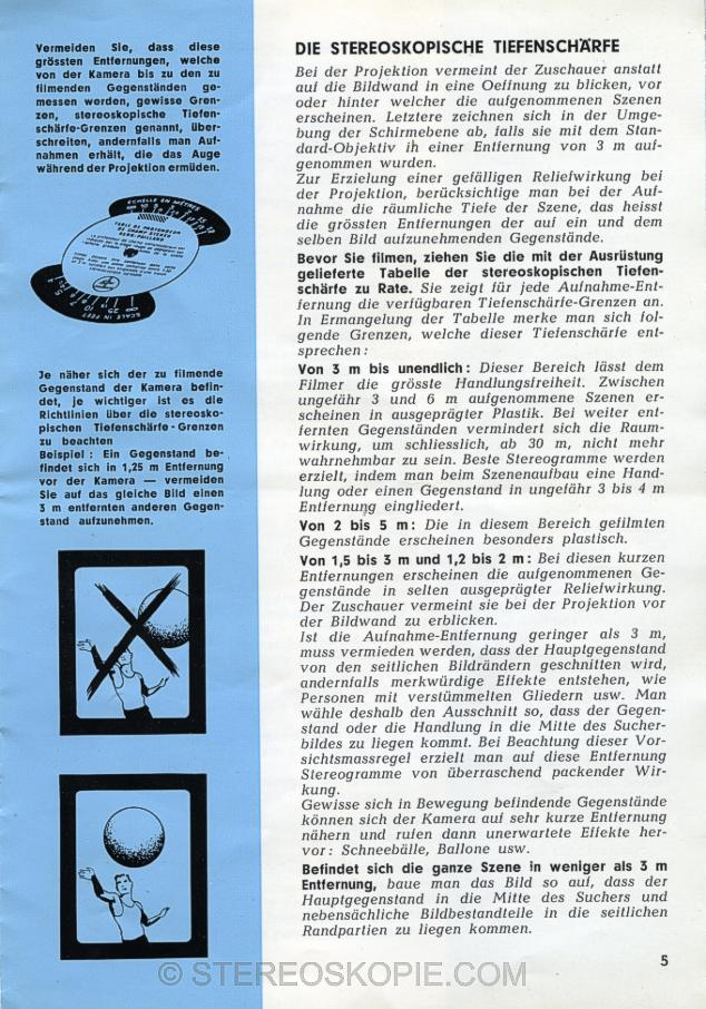 bild1982d