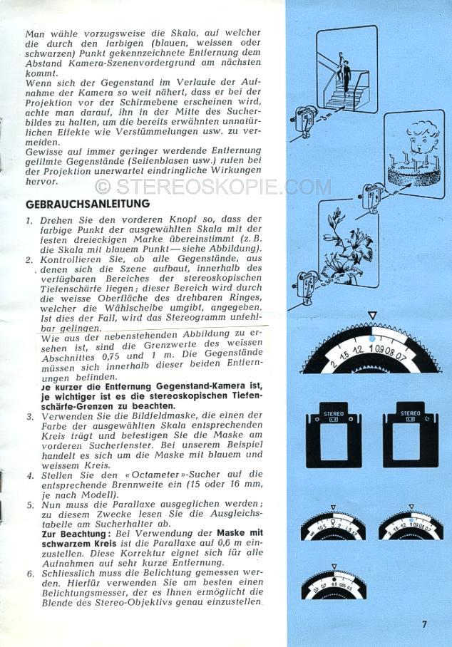 bild1982f