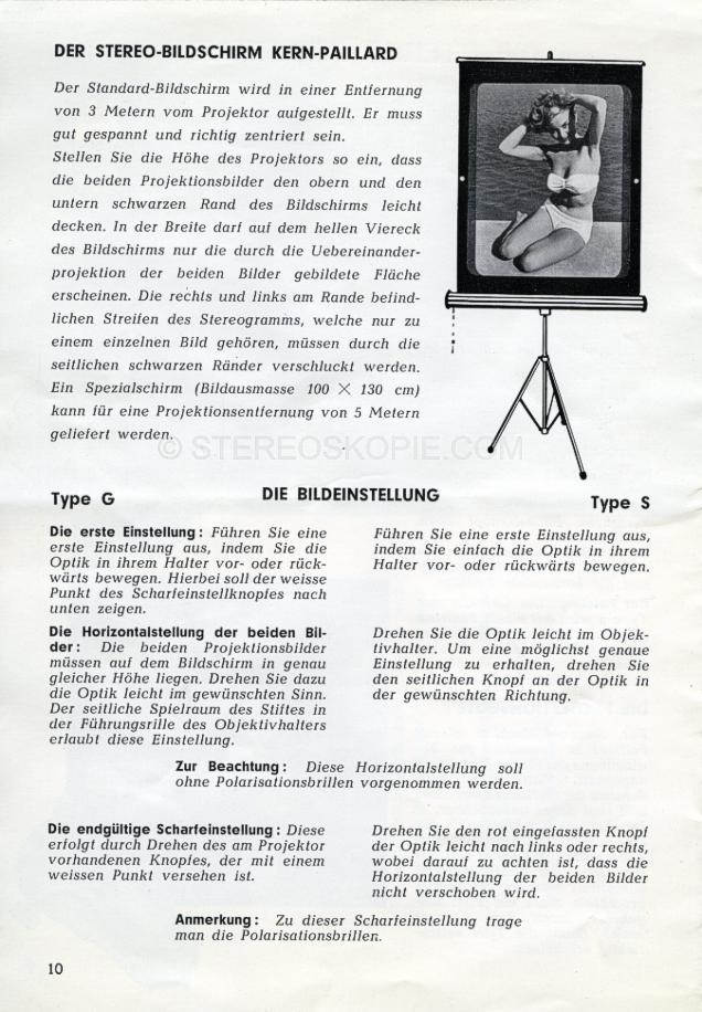 bild1982i