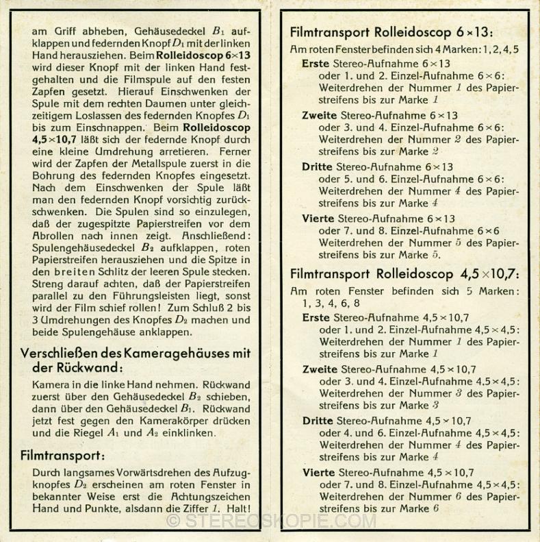 bild1985c