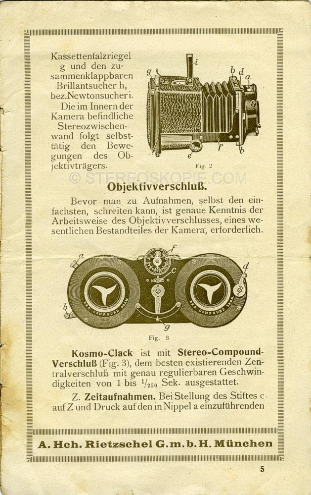 bild2101a