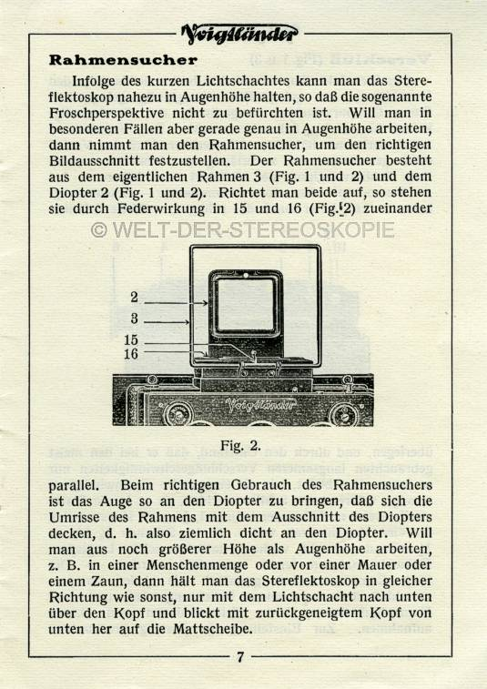bild2186e