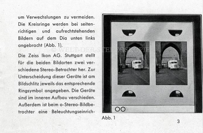 bild2437b